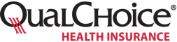 QualChoice Health Insurance logo