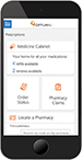Optum Mobile App image