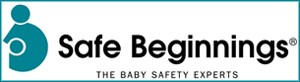 visit Safe Begnnings website