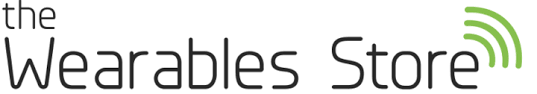 The Wearables Store logo