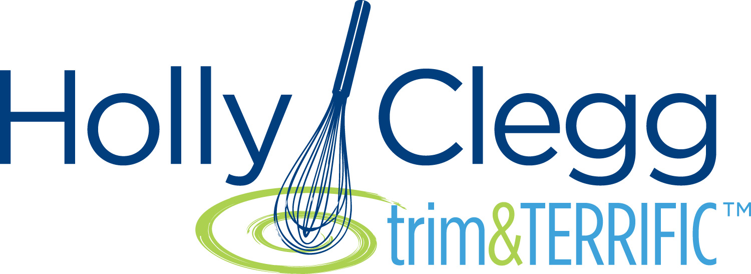 Holly Clegg logo