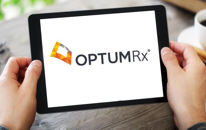 Managing Your Drug Coverage with OptumRx