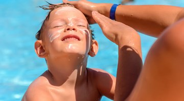 Exposing Sun Safety Myths
