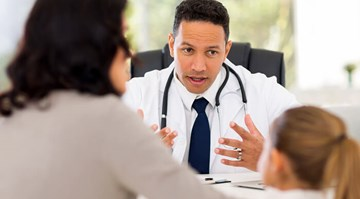 How to Have a Successful Doctor's Appointment