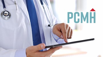 Improving Healthcare with PCMH