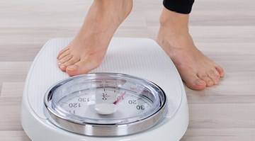 Stopping Tobacco: Handling Weight Gain after You've Quit