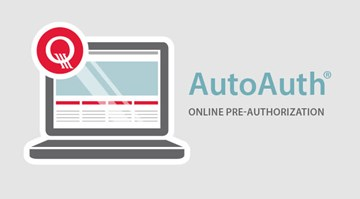 New AutoAuth Services
