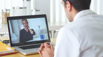 Telehealth Services During COVID-19 Outbreak